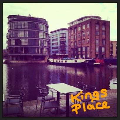kingsplace1