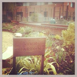 vivs garden
