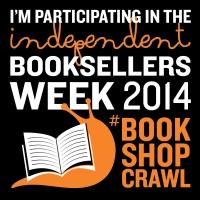 bookshopcrawl