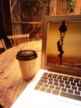 coffeeworksshot