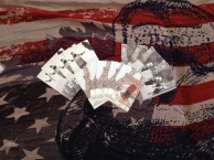 postcardsNYC
