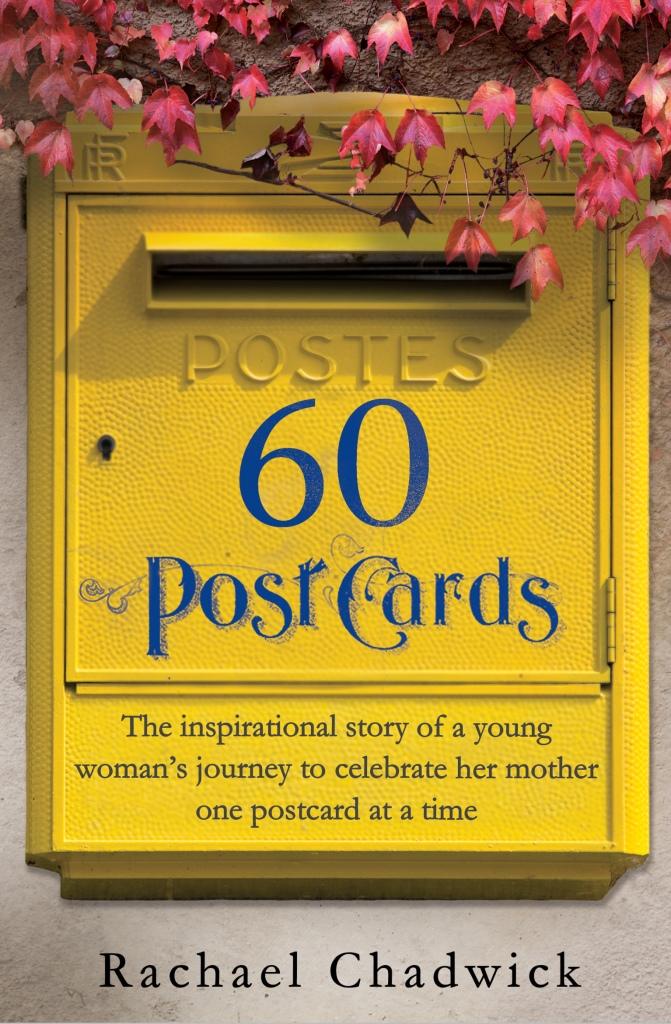 60 postcards_9