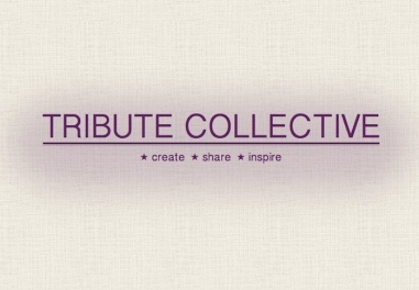 Tribute Collective